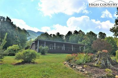 1771 PEAK RD, CRESTON, NC 28615 - Photo 1