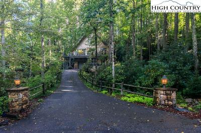 1219 DOGWOOD, Boone, NC 28607 - Photo 1