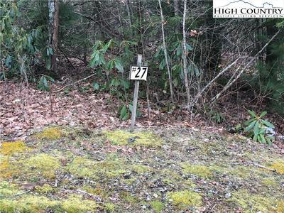 LOT 27 CUB COURT, Linville, NC 28646 - Photo 2