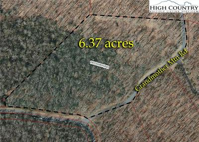 LOT 8 GRANDMOTHER MOUNTAIN ROAD, Linville, NC 28646 - Photo 2