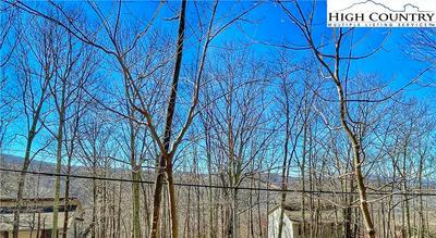 524 PINE RIDGE RD, Beech Mountain, NC 28604 - Photo 1
