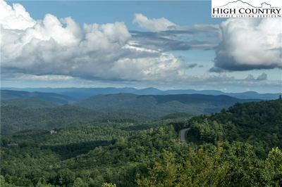 708 GOLDENROD, Boone, NC 28607 - Photo 2