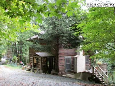 181 WOODVALLEY LN, Boone, NC 28607 - Photo 2