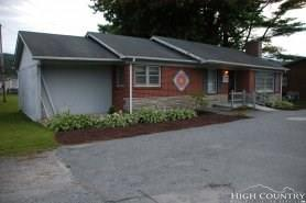 330 LINVILLE ST, Newland, NC 28657 - Photo 2