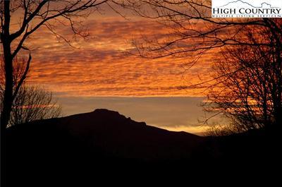 455 KILARNEY WAY, Boone, NC 28607 - Photo 2