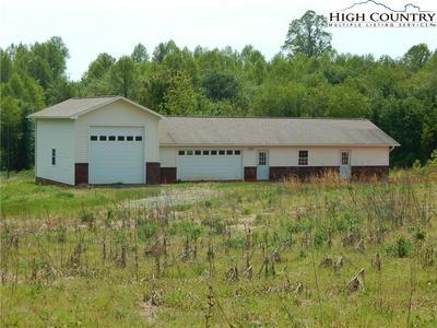 124 TURKEY LN, Dobson, NC 27017 - Photo 1
