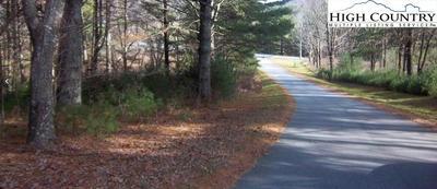 TBD GREENVIEW DRIVE, Jefferson, NC 28640 - Photo 1