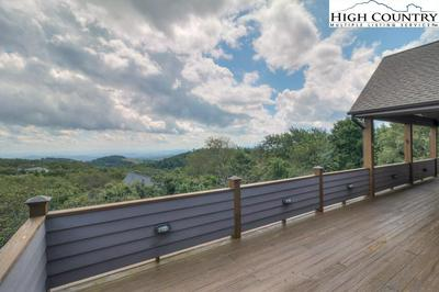 1102 STATE VIEW RD, Boone, NC 28607 - Photo 1
