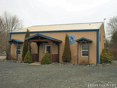 298 ESTATOA AVE, Newland, NC 28657 - Photo 1