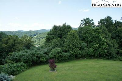 LOTS 1, Boone, NC 28607 - Photo 2
