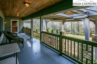 532 MOUNTAIN SPRINGS RD, Linville, NC 28646 - Photo 2