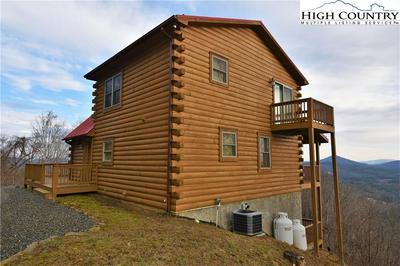 455 ROUND KNOB RIDGE RD, WEST JEFFERSON, NC 28694 - Photo 2