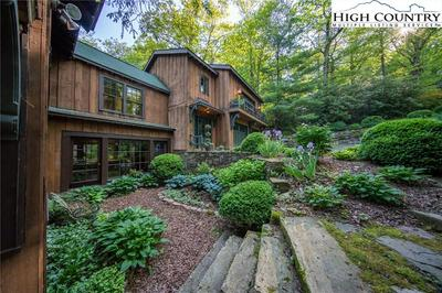 768 GOFORTH RD, Blowing Rock, NC 28605 - Photo 2