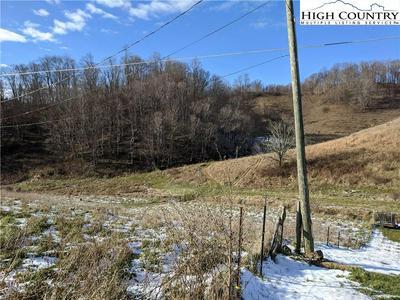 TBD SLABTOWN ROAD, Zionville, NC 28698 - Photo 2
