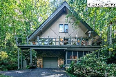 1219 DOGWOOD, Boone, NC 28607 - Photo 2