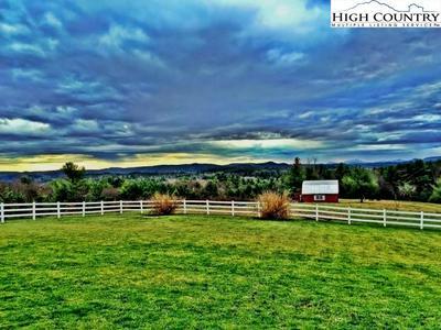 260 SEVERTS LN, Jefferson, NC 28640 - Photo 2