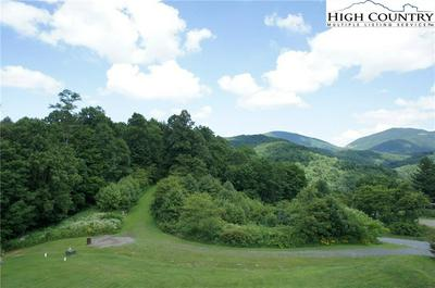 LOTS 1, Boone, NC 28607 - Photo 1