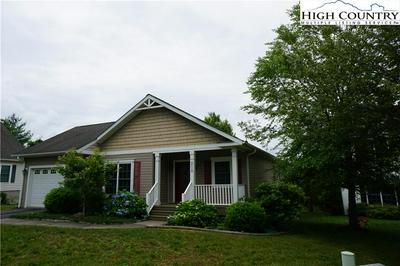 218 SOMERSET DR, Boone, NC 28607 - Photo 2