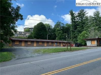 574 OLD E KING ST, Boone, NC 28607 - Photo 1