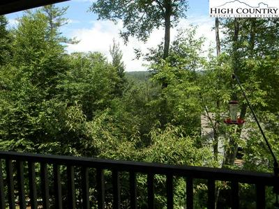 160 MANOR VIEW LN UNIT 5, Blowing Rock, NC 28605 - Photo 1