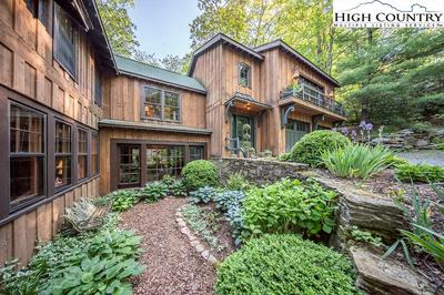 768 GOFORTH RD, Blowing Rock, NC 28605 - Photo 1