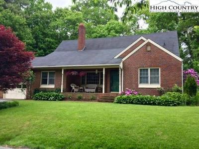 388 CHERRY DR, Boone, NC 28607 - Photo 1