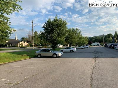 521 MEADOWVIEW DRIVE B 206, Boone, NC 28607 - Photo 2