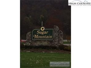 LOT 68 SUGAR MOUNTAIN DRIVE, Sugar Mountain, NC 28604 - Photo 1