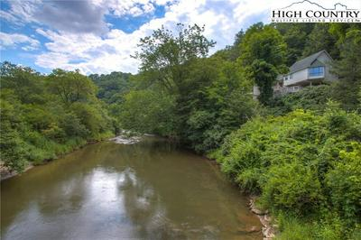 193 RIVERVIEW RD, Boone, NC 28607 - Photo 2