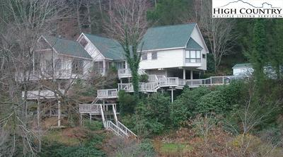 193 RIVERVIEW RD, Boone, NC 28607 - Photo 1