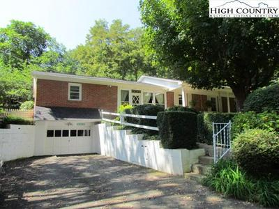 167 PERRY ST, Boone, NC 28607 - Photo 1