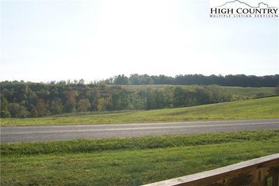 3122 PINEY POST OFFICE RD, Piney Creek, NC 28663 - Photo 2