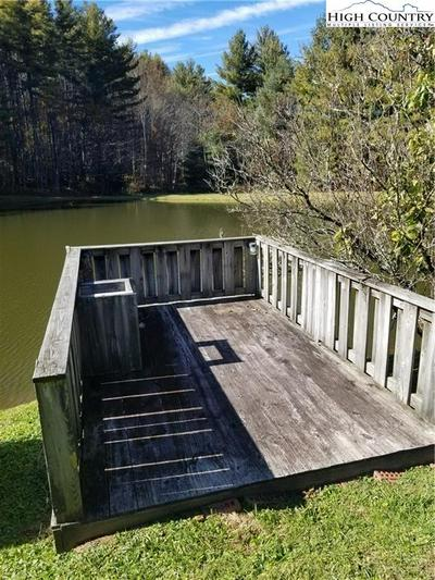 309 CRANBERRY ST, Newland, NC 28657 - Photo 2