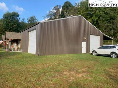 848 SLABTOWN RD, Zionville, NC 28698 - Photo 2