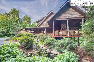 153 LIMBER TWIG LN, Vilas, NC 28692 - Photo 2