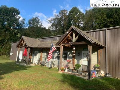 848 SLABTOWN RD, Zionville, NC 28698 - Photo 1
