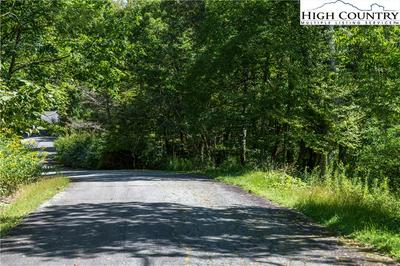 190 AUTUMN HILLS DR, Boone, NC 28607 - Photo 2