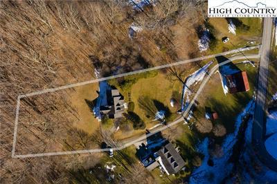 8326 NC HIGHWAY 194 S, Banner Elk, NC 28604 - Photo 2