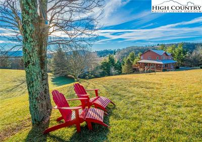 100 REMBRANDT DR, Boone, NC 28607 - Photo 1