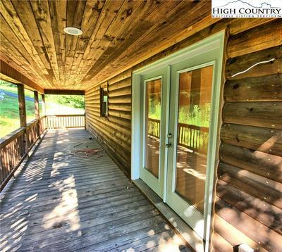 66 APPALACHIAN WAY, Piney Creek, NC 28663 - Photo 2