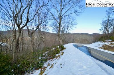 223 THUNDERHILL TRL, Blowing Rock, NC 28605 - Photo 2