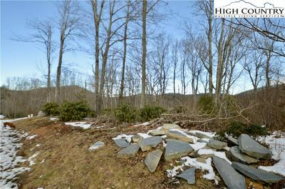 405 FIRETHORN TRL, Blowing Rock, NC 28605 - Photo 1