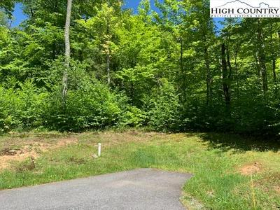 LOT 51 GRAND VIEW TRAIL, Linville, NC 28604 - Photo 2