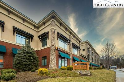 148 HIGHWAY 105 EXTENSION 203, BOONE, NC 28607 - Photo 2