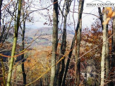 5R HIGHLAND RIDGE ROAD, Blowing Rock, NC 28605 - Photo 1