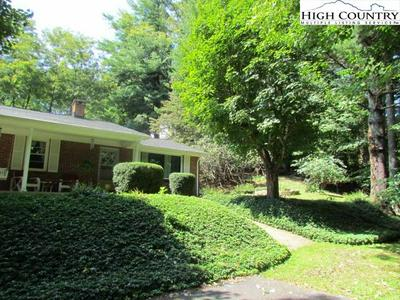 167 PERRY ST, Boone, NC 28607 - Photo 2