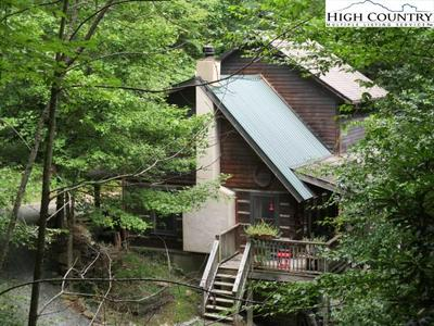 181 WOODVALLEY LN, Boone, NC 28607 - Photo 1