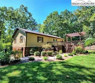 248 OSCAR DAY RD, Jefferson, NC 28640 - Photo 1