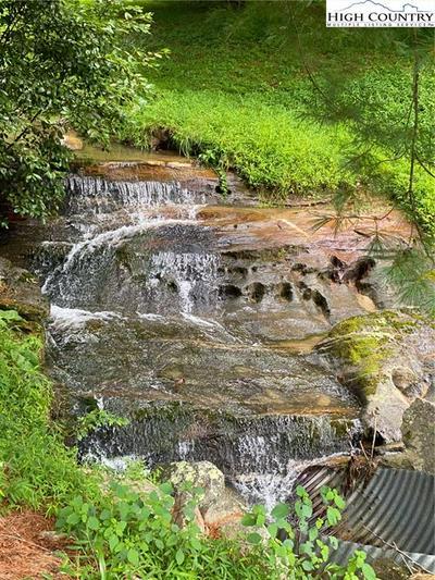 TBD INTERNATIONAL WAY, Piney Creek, NC 28663 - Photo 2