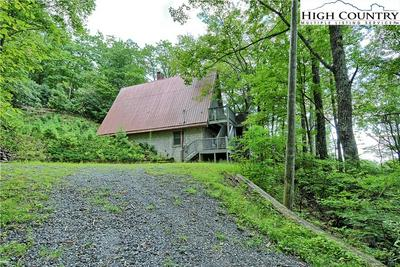 1136 MILE HIGH LAKE RD, West Jefferson, NC 28694 - Photo 2